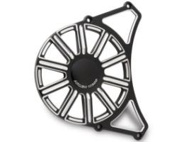 Indian Scout Front Pulley Cover