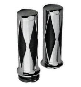 Yamaha Royal Star G-2 Ergonomics Cruiser Grips