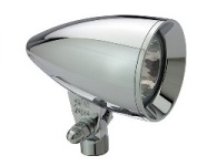 "2"" Halogen / LED Spotlights"