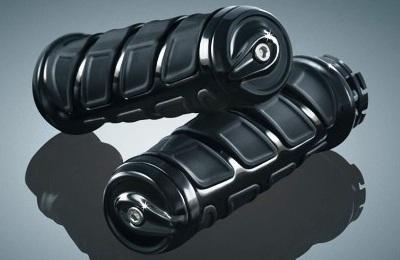 * Volvo FE arrière queue légère empreinte Eclipse Teardrop lentille LH /& BP90 RH-105 X 2