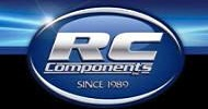 RC Components Custom Air Intake Kits
