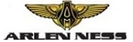 Arlen Ness Custom Parts and Accessories