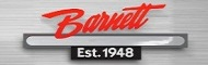 Barnett Performance Parts and Accessories