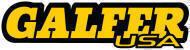 Galfer Logo