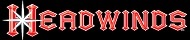 Headwinds logo