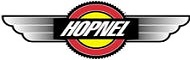 Hopnel Can Am F3  Luggage accessories