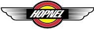 Hopnel Logo