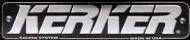 Kerker logo