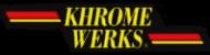 Khrome Werks Logo