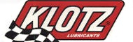 Klotz logo