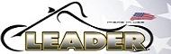 Desert Dawg Indian logo