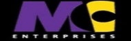 MC Enterprises logo