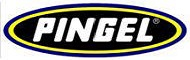 Pingel logo