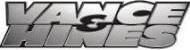 Vance and  Hines  Exhaust Systems