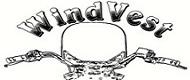 Windvest logo