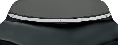 Memphis Shades Accent Trim Solid Slim 2350-0128