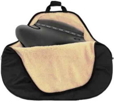 Memphis Shades Batwing Storage Bag 3508-0041