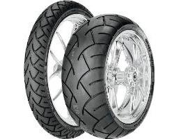 Metzeler ME 880 Motorcycle Tires