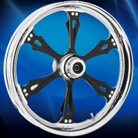 RC Components Twighlight Billet Motorcycle Rims